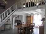 Maison Thaire 6 pièce(s) 160.7 m2