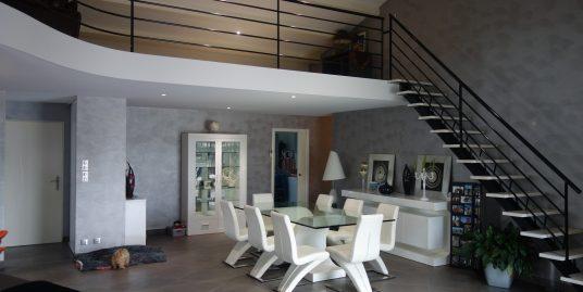 Maison Saint Rogatien 6 pièce(s) 155 m2