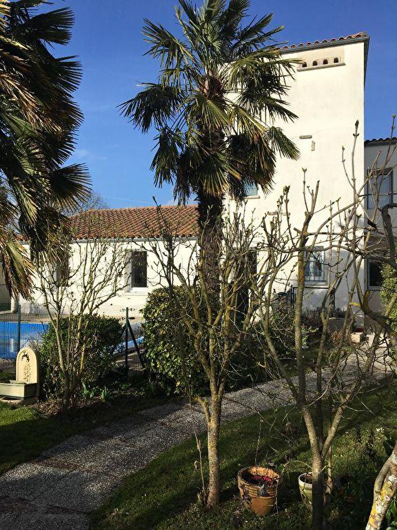 (Français) Maison La Jarrie 6 pièce(s) 132 m2