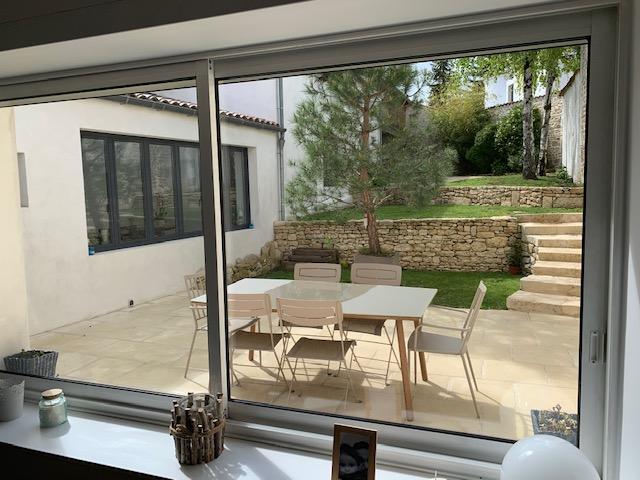 (Français) Propriété 8 pièces 190 m²