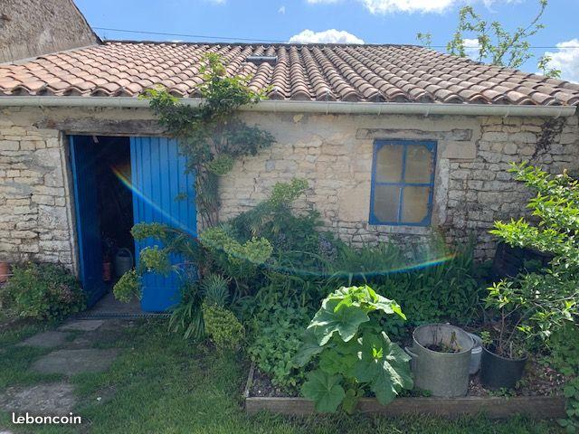 (Français) Maison 6 pièces 140 m²