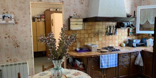 Maison Salles Sur Mer 5 pièce(s) 100 m2