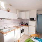 appartement-chatelaillon-plage-centre-ville
