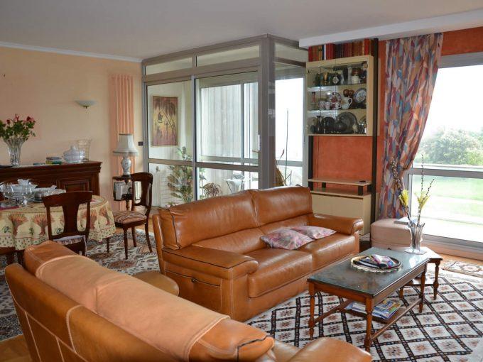 appartement-la-rochelle-minimes-vue-mer