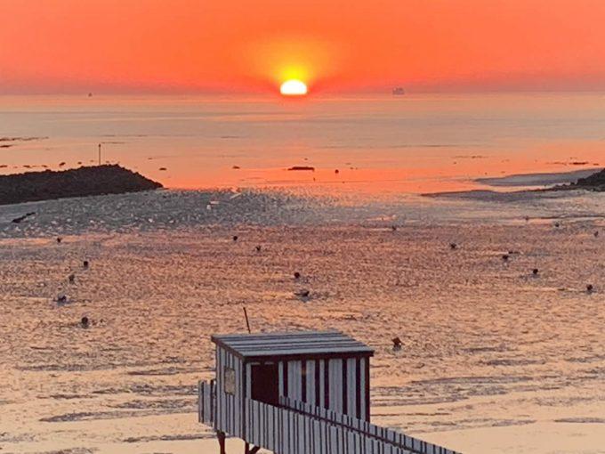 maison-neuve-chatelaillon-plage-maison-a-vendre