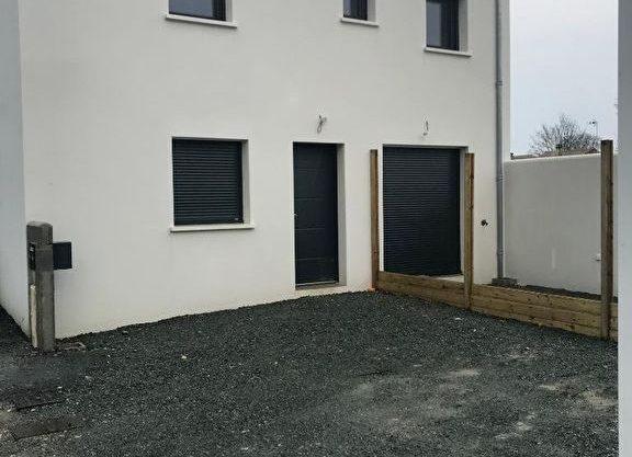 location-maison-thaire-immobilier