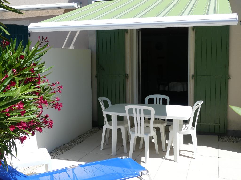 Maison Chatelaillon Plage 3 pièces 48 m2
