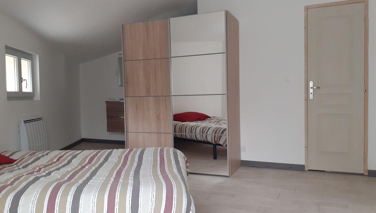 chambre1-1