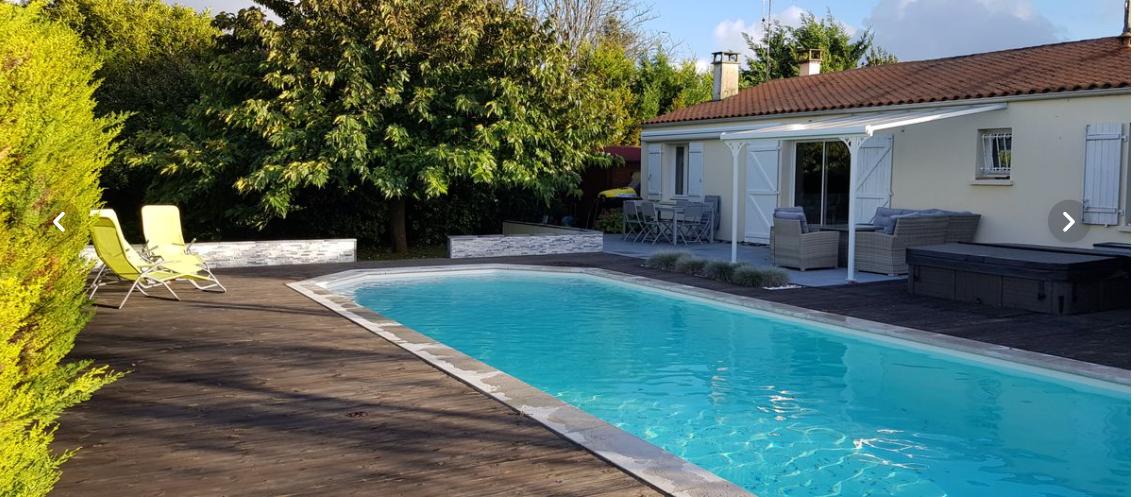 maison piscine ete v2