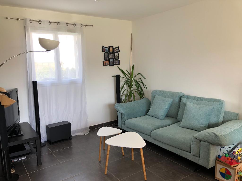 Maison YVES Bourg 4 pièces 81 m²